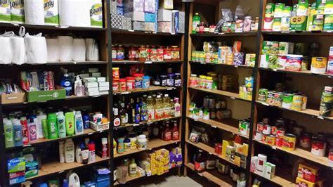We Care Food Pantry Food Pantry
