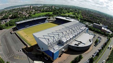 oxford united ticket details confirmed news bradford city