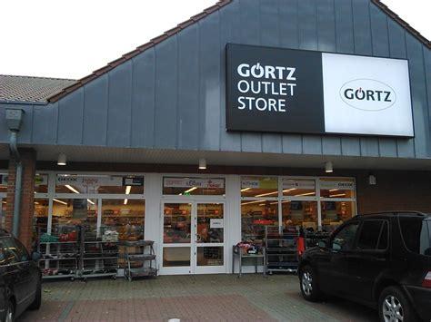 3757878f249b56 Oststeinbek Görtz Outlet Öffnungszeiten — Resimlere göre ara —  RED
