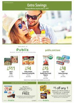 37075 Buildamodule Coupon by Publix Hendersonville Tn Weekly Ads And July Coupons