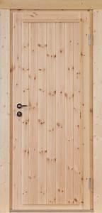 Holztür Für Gartenhaus : einzel t r erik xl holzt r f r gartenh user holzh user ~ A.2002-acura-tl-radio.info Haus und Dekorationen