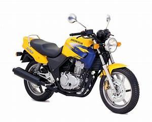 Honda Cb 500 S : honda cb 500 la meilleure chose acheter avec 1000 euros ~ Melissatoandfro.com Idées de Décoration