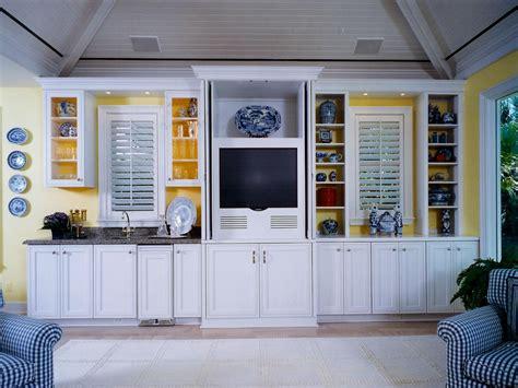 Ways To Declutter And Stay Organized  Organization Ideas. 36 Inch Undermount Kitchen Sink. How To Deodorize Kitchen Sink. Kitchen Sink Mixer Taps B&q. Ceramic Kitchen Sinks Uk. Just Kitchen Sinks. San Francisco Ice Cream Kitchen Sink. Grey Composite Kitchen Sink. Under Kitchen Sink Garbage Can