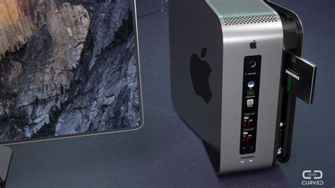 Home Design Studio Pro Mac by Here S One Idea For A Modular Mac Pro