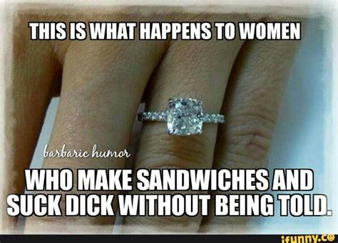 Engagement Meme - stupid engagement ring meme weddingbee