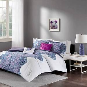 Home, Essence, Apartment, Lolita, Bedding, Comforter, Set