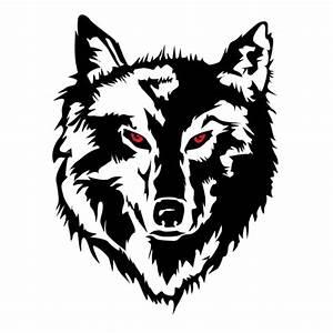 wolf logo - Google'da Ara | Animal | Pinterest | Logos ...