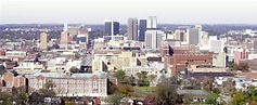 Central Alabama - Wikipedia
