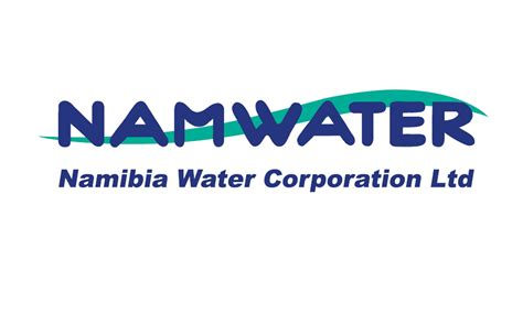 Lela Mobile Online - What is NamWater all about?