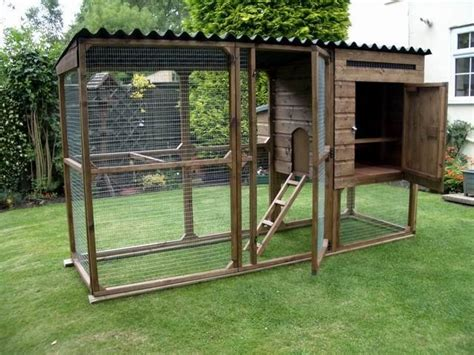 simple chicken coop simple chicken coop farm fabulous iii pinterest