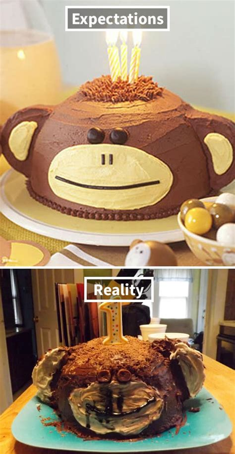 hilarious kitchen fails thatll    worst