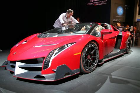 lamborghini veneno indian owner wallpress images