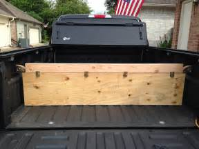bed divider page 2 ford f150 forum community of ford truck fans