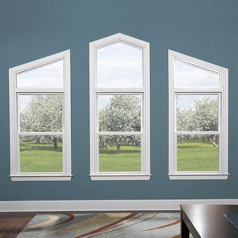 architectural shape windows atrium winodws doors