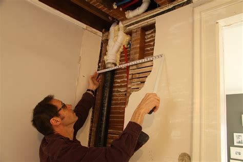 repairing plaster interiors jlc