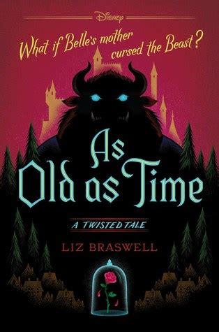 time twisted tales   liz braswell