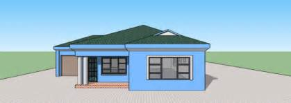 6 Bedroom House For Sale by Bungalow House Floor Plans For Sale Morgan Fine Homes 17