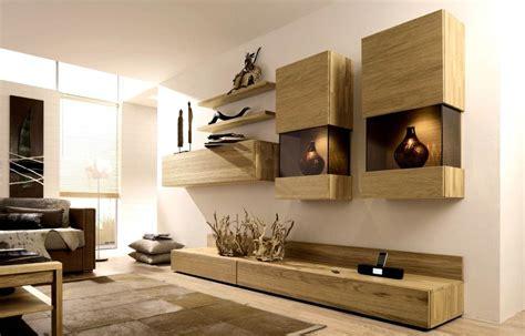 Black Storage Unit Living Room : 100+ Living Room Wall Mounted Storage Units