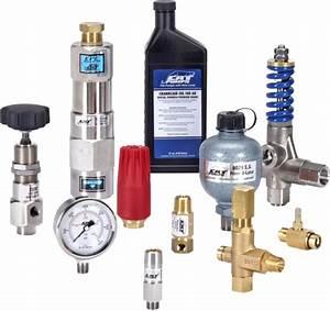 Accessoire Nettoyeur Haute Pression : accessoires haute pression ~ Dailycaller-alerts.com Idées de Décoration