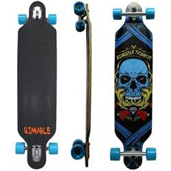 7 good cheap longboards