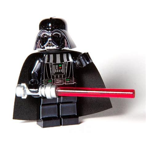 wars darth vader lego