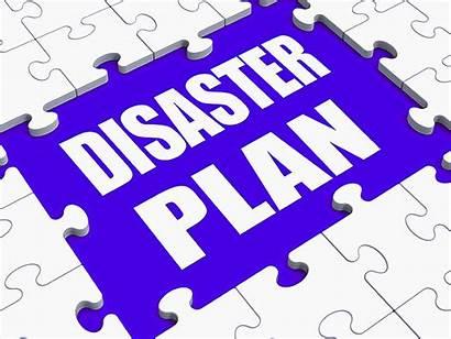 Disaster Preparedness Plan Children Thumbnail Needs