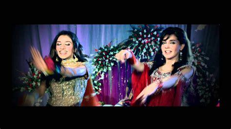 pal main ishq pal main nahi  pakistani drama serial