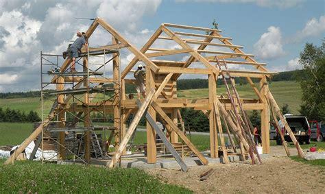 facade cuisine pas cher prix de construction d un garage en bois