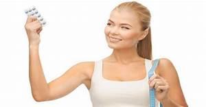 Куаймый капсулы для похудения противопоказания