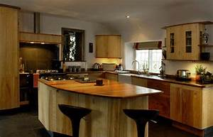 Christopher Scotland Cabinetmaker, Furniture maker