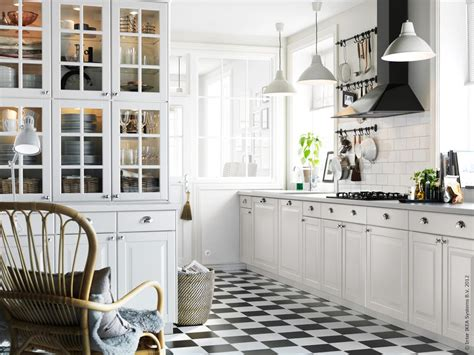 Corner Cupboards Ikea by Pin By Weber On Curated Kitchen Design Board