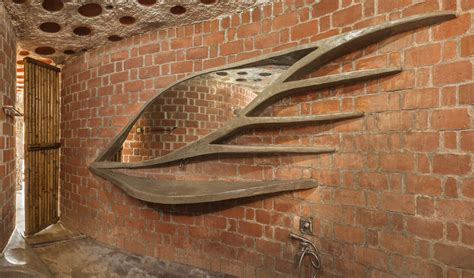 gallery  brick house istudio architecture
