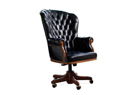 fauteuil de bureau ikea cuir siege de bureau cuir le des geeks et des gamers