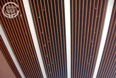 Drop Ceiling Tiles 2x4 Wood by Metal Interior Design Drop Ceiling Buy Linear Metal