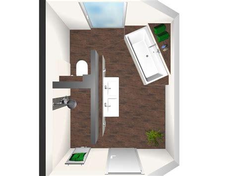 Badezimmer Spiegelschrank Dachschräge by Badezimmer Planung Gro 223 Spiegelschrank Badezimmer
