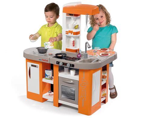 jeux d imitation cuisine tefal cuisine studio xl cuisines et accessoires