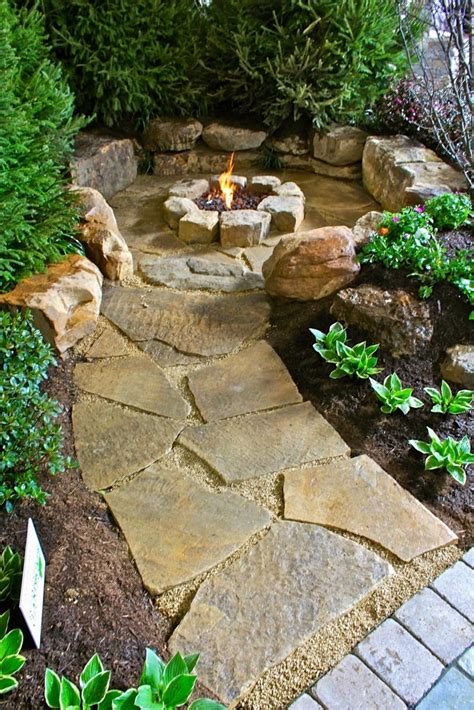 green stone company natural stone  landscaping