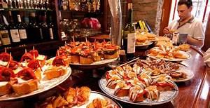 International food blog: SPANISH AND FRENCH: Basque ...