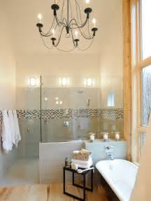 ideas for bathroom lighting 13 dreamy bathroom lighting ideas bathroom ideas