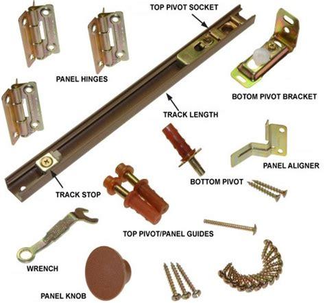 bifold closet door hardware bifold doors interior bifold doors wood bifold doors