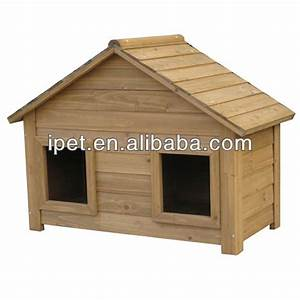 25 best ideas about dog cages for sale on pinterest dog With cheap dog house ideas