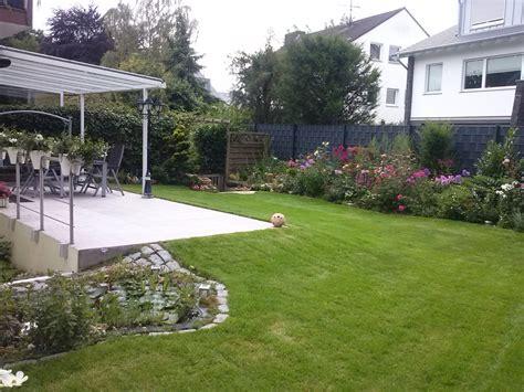Garten Und Landschaftsbau Aufgaben by Gartenbau Gartenbau Palffy