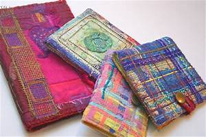 Arts & Crafts Workshop   Recycled Textiles & Clothing