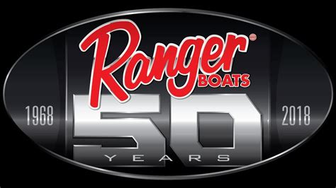 Ranger Boats Youtube by Ranger Boats 50th Anniversary Z521l Icon Edition Youtube