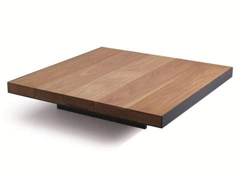 alinea canape 2 places les 25 meilleures idées de la catégorie table basse bois