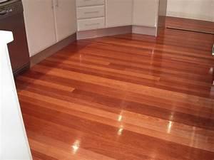 Photo : Dark Wood Floor Tiles Images Wood Tile Ing