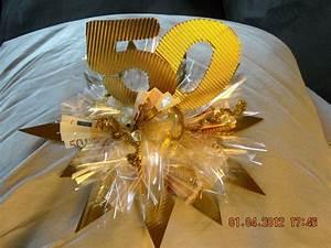 Geschenk Hochzeit Basteln : geldgeschenk goldene oder silberne hochzeit bastelanleitung zum goldene hochzeit ~ Eleganceandgraceweddings.com Haus und Dekorationen