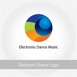 51 Free Premium Logo Collection - Graphic Google - Tasty ...