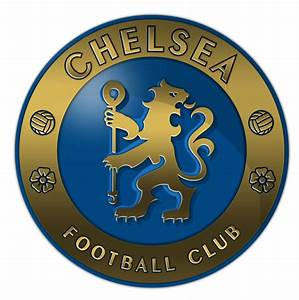Chelsea FC by MrMAU on DeviantArt