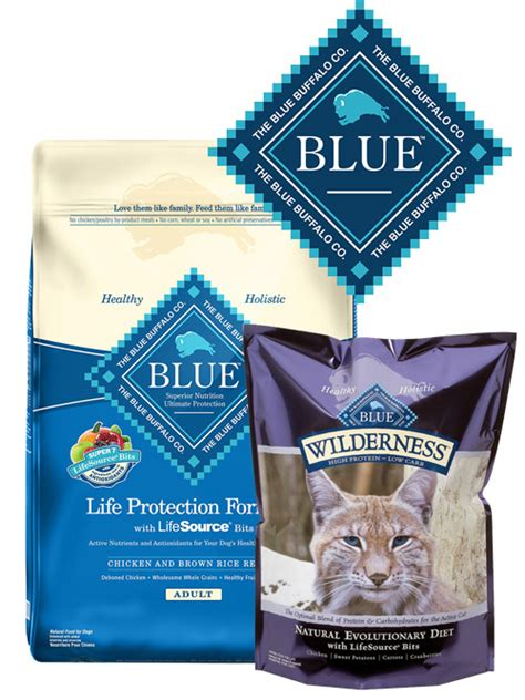 local dog food store cat food store gnh lumber